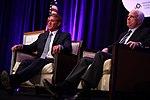 Jeff Flake & John McCain (14038262422).jpg
