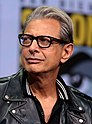 Jeff Goldblum by Gage Skidmore.jpg