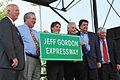 Jeff Gordon Expressway Dedication - Charlotte.jpg