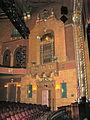 Jefferson Theatre.jpg