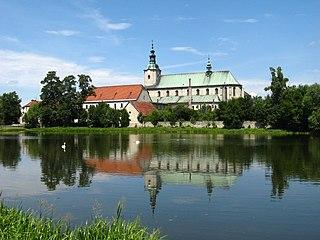 Gmina Jemielnica Gmina in Opole Voivodeship, Poland