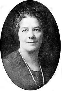 Jennie B. Knight.jpg