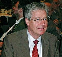 Jens-Böhrnsen.jpg