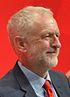Jeremy Corbyn, 2016 Labour Party Conference 6.jpg