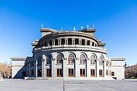 Jerewan-Oper-msu-wlm-2435.jpg