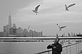 Jersey City 20150208 (15854796694).jpg