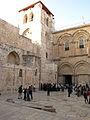 Jerusalem's Old City (4159347671).jpg