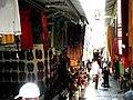 Jerusalem, Old City Market ap 007.jpg