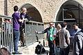 Jerusalem Hackacthon IMG 8412.JPG