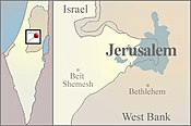 Jerusalem WBIL.jpg