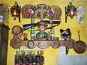 Jesús Malverde Wikipedia La Enciclopedia Libre