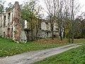 Jesień na ruinach - panoramio.jpg