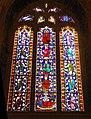 Jesse Tree Swords Chapel (1200AD).jpg