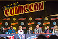 Jessica Jones 2015 NYCC panel 2.jpg