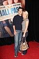Jessica Napier & David Adler, Hall Pass 2011 (1).jpg