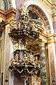 Jesuitenkirche-IMG 2924 Kanzel.JPG