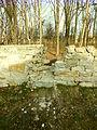 Jewish cemetery in Szydlowiec Poland 11.JPG