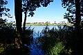 Jezioro Godziszewskie (3) - panoramio.jpg