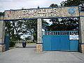 JfOlivas9821Campfvf 03.JPG