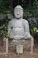 Jigendo Otsu Amida-nyorai07n4592.jpg