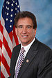 Jim Renacci, Official Portrait, 112th Congress.jpg