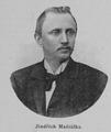 Jindrich Mastalka 1897.png