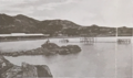 Jinsen Matsushima 1937.png