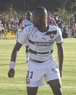 Jirès Kembo Ekoko Wikipedia