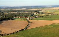 Jizbice, west view.jpg