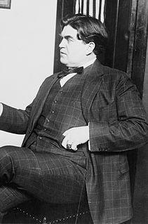 John L. Lewis American labor leader