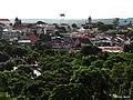 João Pessoa - Pb - Centro - panoramio.jpg