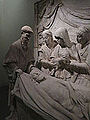 João de Ruão Deposição de Cristo no túmulo IMG 1195.JPG