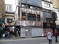 JoJo's Brewer Street, Soho (2).JPG