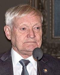 Joachim Frank EM1B8792 (27115577469).jpg