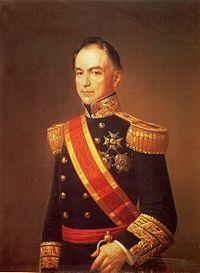 Joaquín Ezpeleta Enrile (Palacio del Senado de España).jpg
