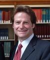 Joel W Jones HD2005 President Chemists Club 2006-2009 crop.tif