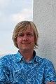 Johan Bejerholm.jpg