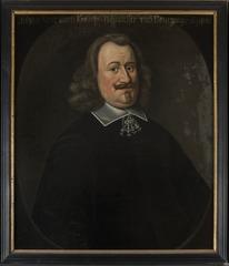 Johan Cuyermans