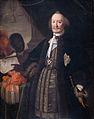 Johan Maurits (1604-1679) by Pieter Nason.jpg
