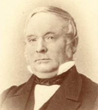 Johan Wilhelm Snellman Gson (b.1809 Suomussalmi, d.1881 Oulu).png