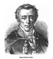 Johann Friedrich von Cotta.png