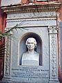 Johann Martin von Wagner Grab Rom.jpg