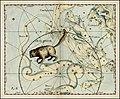 Johannes Hevelius - Ursa Minor.jpg