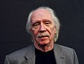 JohnCarpenter2010.jpg