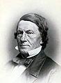 JohnCovode1859.jpg
