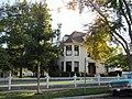 John A O'Farrell House Boise Idaho USA.jpg