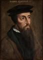 John Calvin Museum Catharijneconvent RMCC s84 cropped.png