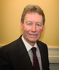 John Curran politician.jpg