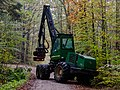John Deere Forester 20191022-RM-227150.jpg