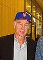 John McEnroe (30205906980).jpg